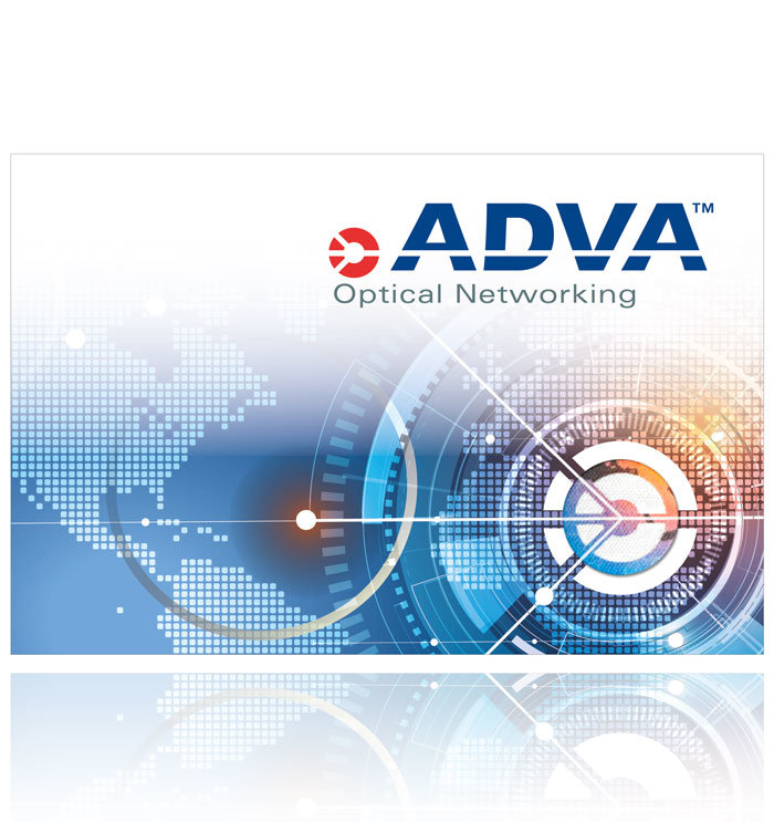 NOSPY Webcam-Cover Adva Optical Networking