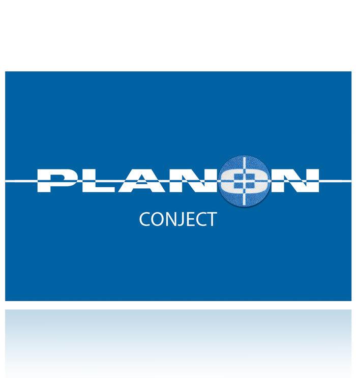 NOSPY Webcam-Cover Planon Conject