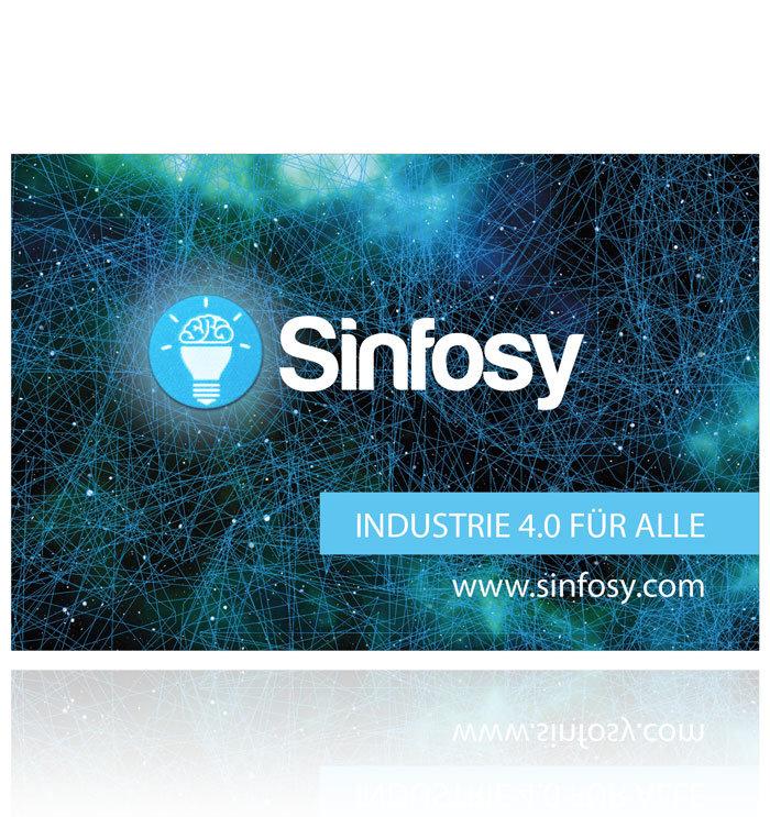 NOSPY Webcam-Cover Sinfosy